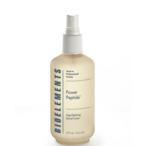 Bioelements Power Peptide