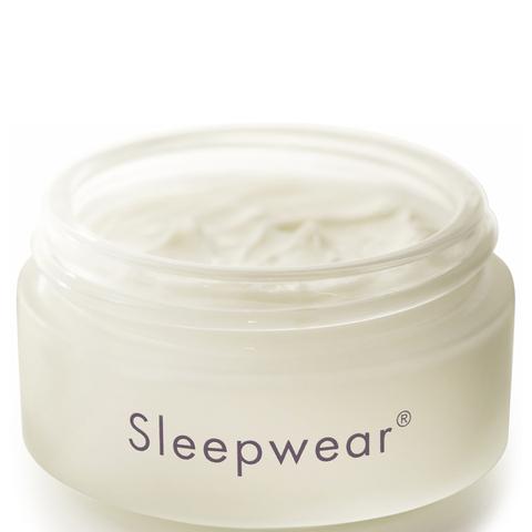 Bioelements Sleepwear