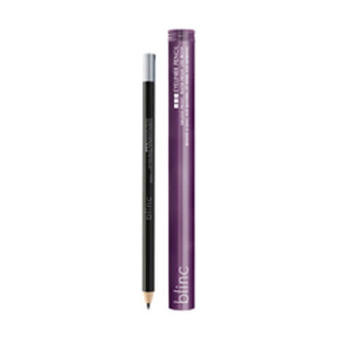 Blinc Eyeliner Pencil - Black