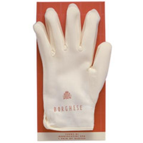 Borghese Spa Mani Moisture Restoring Gloves