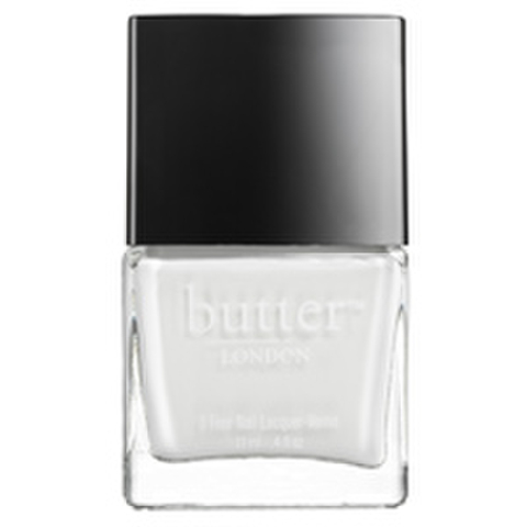 butter LONDON 3 Free Nail Lacquer - Cotton Buds