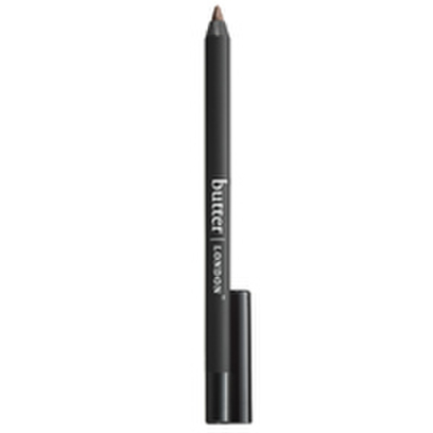 butter LONDON Wink Cream Eye Pencil - Twigged