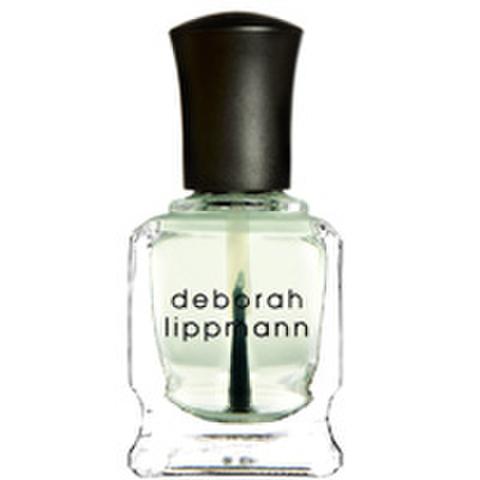 Deborah Lippmann Fast Girls Quick Dry Base Coat