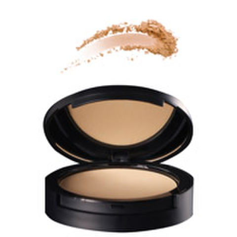 Dermablend Intense Powder Camo Foundation - Suntan