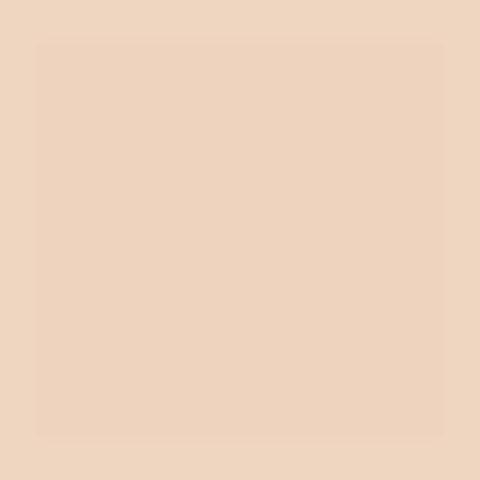 Dermablend Quick Fix Concealer SPF 30 - Ivory