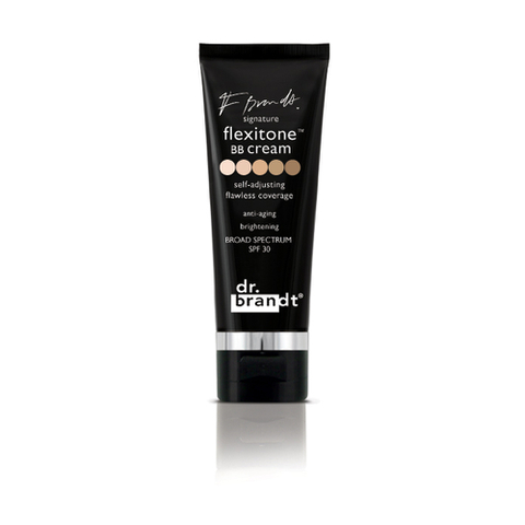 Dr. Brandt Flexitone BB Cream