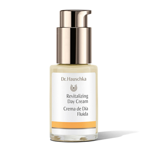 Dr. Hauschka Revitalizing Day Cream