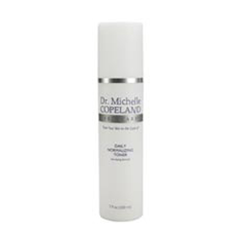 Dr. Michelle Copeland Daily Normalizing Toner