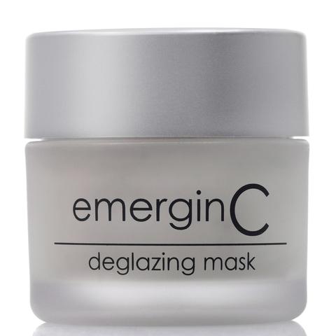 EmerginC Deglazing Mask