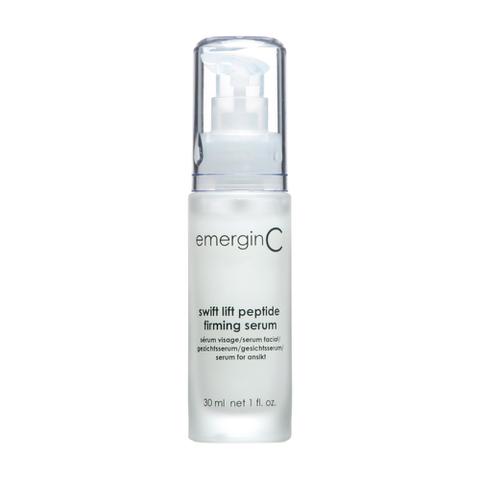 EmerginC Swift Lift Peptide Firming Serum