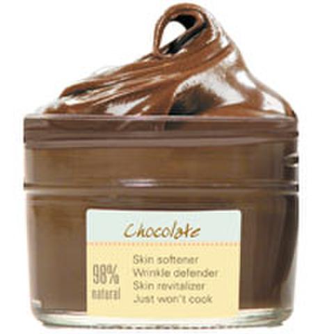 FarmHouse Fresh Sundae Best Chocolate Softening Mask
