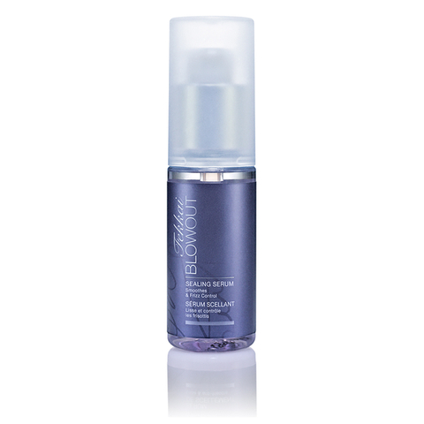 Frederic Fekkai Blowout Sealing Serum