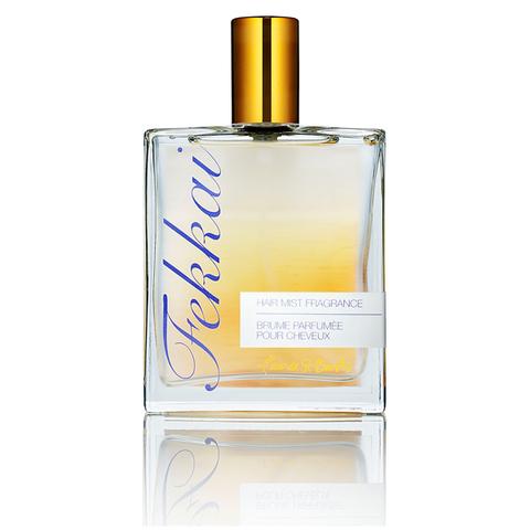 Frederic Fekkai Hair Fragrance Mist - L'Air de St. Barths