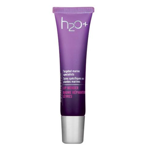 H2O Plus Aqualibrium Lip Mender