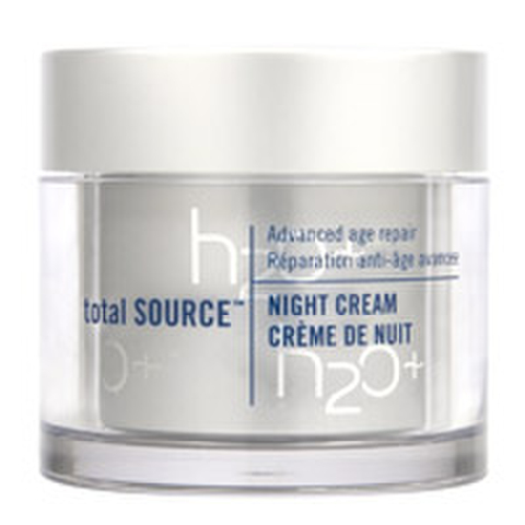 H2O Plus Total Source Night Cream