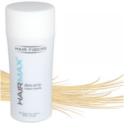 HairMax Hair Fibers - Light Blonde