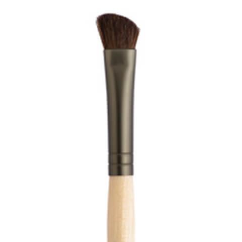 Jane Iredale Eye Contour Brush