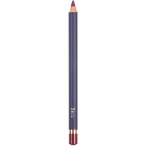Jane Iredale Lip Pencil - Berry