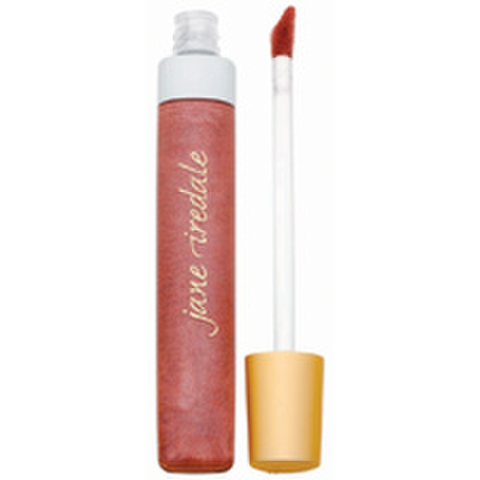 Jane Iredale PureGloss Lip Gloss - Iced Mocha