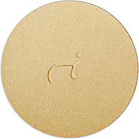 Jane Iredale PurePressed Base Pressed Mineral Powder SPF 20 - Golden Glow Refill