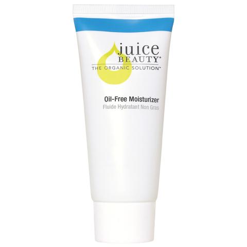 Juice Beauty Oil Free Moisturizer