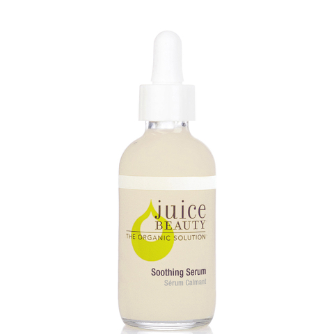 Juice Beauty Soothing Serum