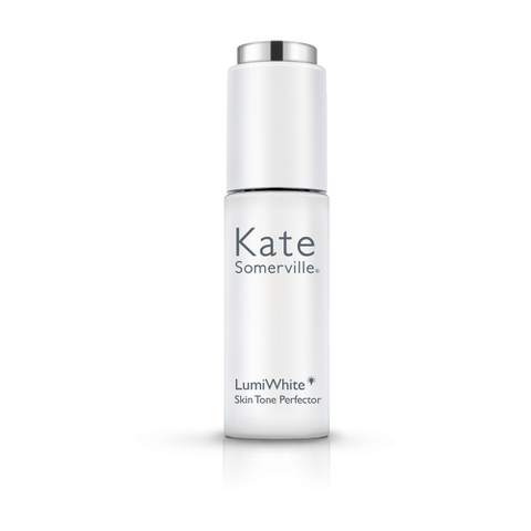 Kate Somerville LumiWhite Skin Tone Perfector