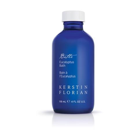 Kerstin Florian Eucalyptus Bath