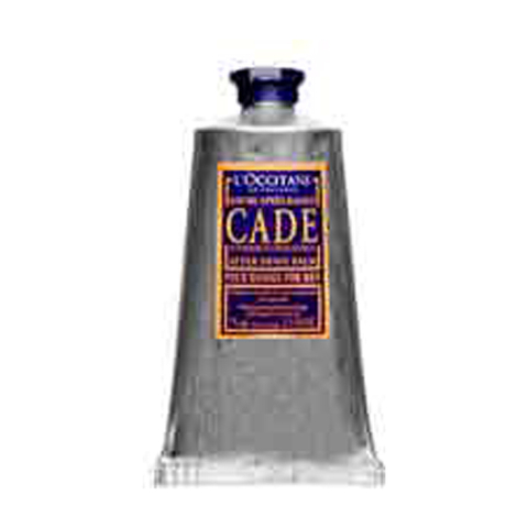 L'Occitane CADE After Shave Balm for Men