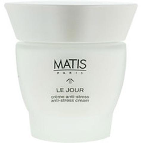 MATIS Reponse Premium Caviar Day Face Cream