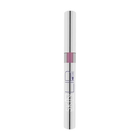Miracle Skin Transformer Lip Rewind SPF 20 - Love