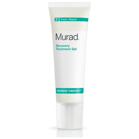 Murad Recovery Treatment Gel