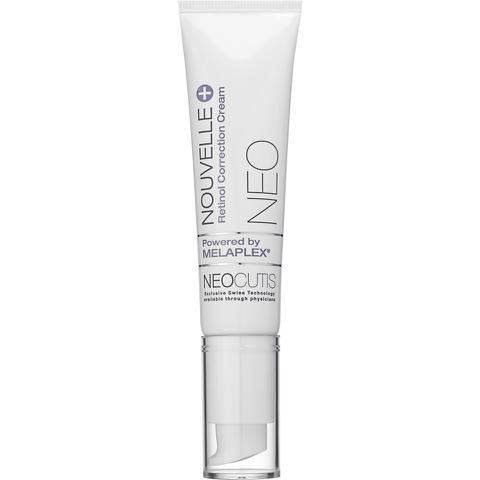Neocutis Nouvelle Retinol Correction Cream