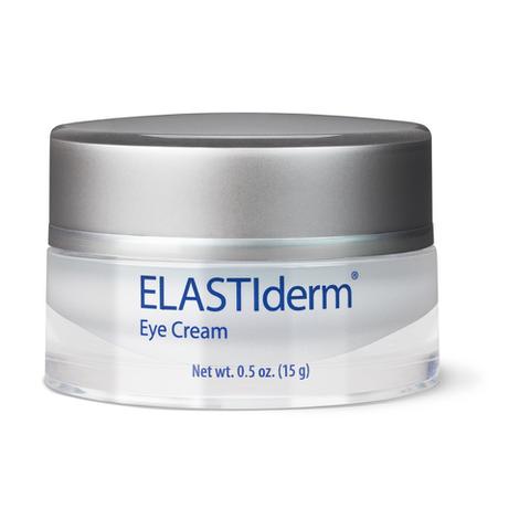 Obagi ELASTIderm Eye Treatment Cream