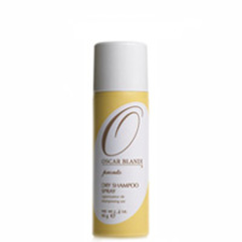 Oscar Blandi Pronto Dry Shampoo Spray Travel Size