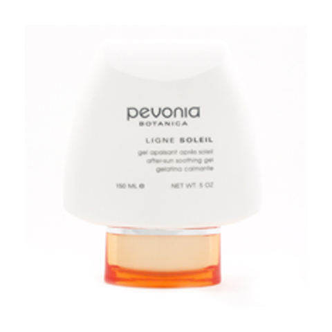 Pevonia After Sun Soothing Gel