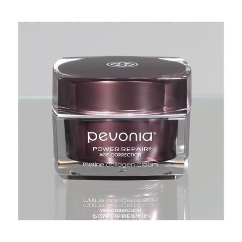 Pevonia Age Defying Marine Collagen Cream