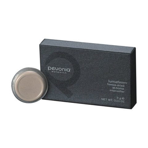 Pevonia Lumafirm Freeze-Dried At-Home Intensifier