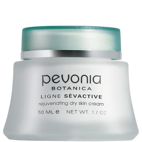 Pevonia Rejuvenation Dry Skin Cream