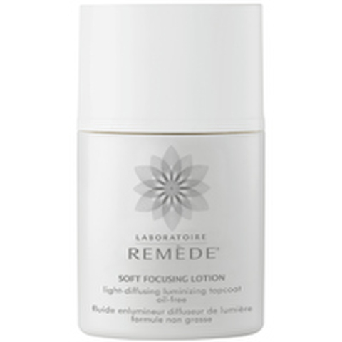 Remede Soft Focusing Lotion