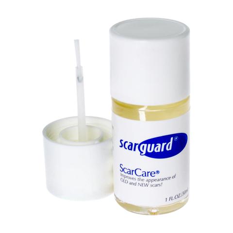 ScarGuard Scarguard MD