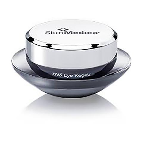 SkinMedica TNS Eye Repair (0.5oz)