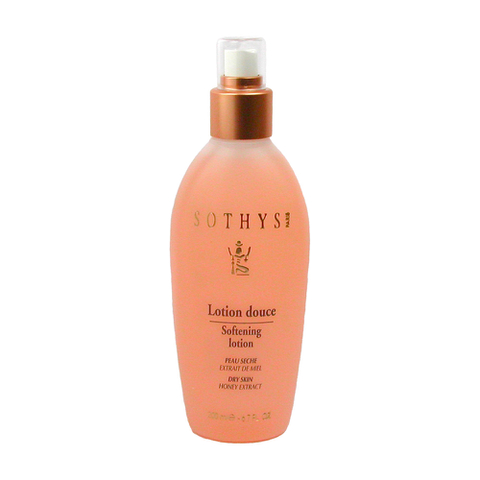 Sothys Comfort Lotion