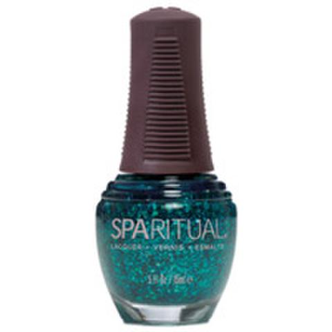 SpaRitual Nail Lacquer - Outloud