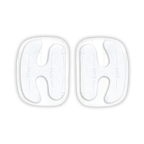 StriVectin StriVectinLABS Facial Toner Gel Pads