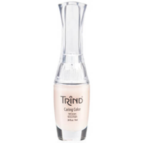 Trind Caring Color - Light Beige