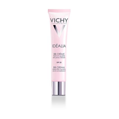 Vichy Idealia BB Medium
