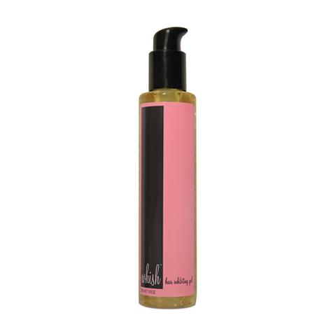 Whish Pomegranate Shave Savour Hair Inhibiting Gel