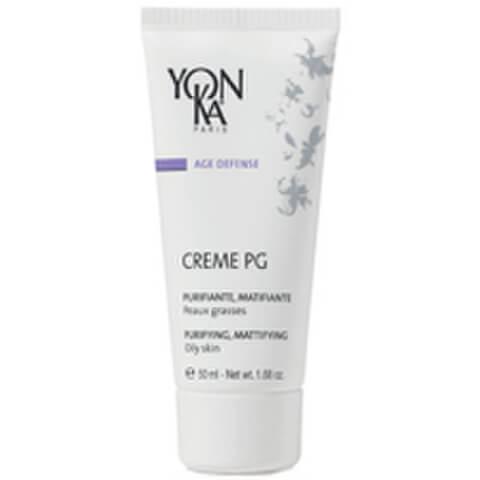 Yon-Ka Paris Skincare Creme PG