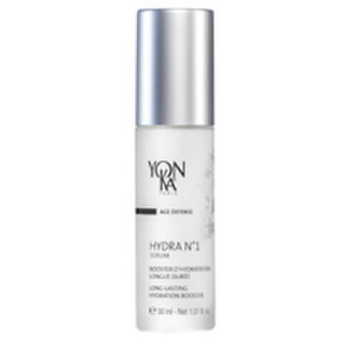 Yon-Ka Paris Skincare Hydra N1 Serum